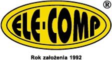 Ele-Comp